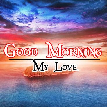 Good Morning Handsome Images 74