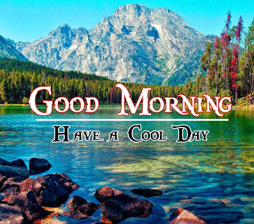 Good Morning Handsome Images 75