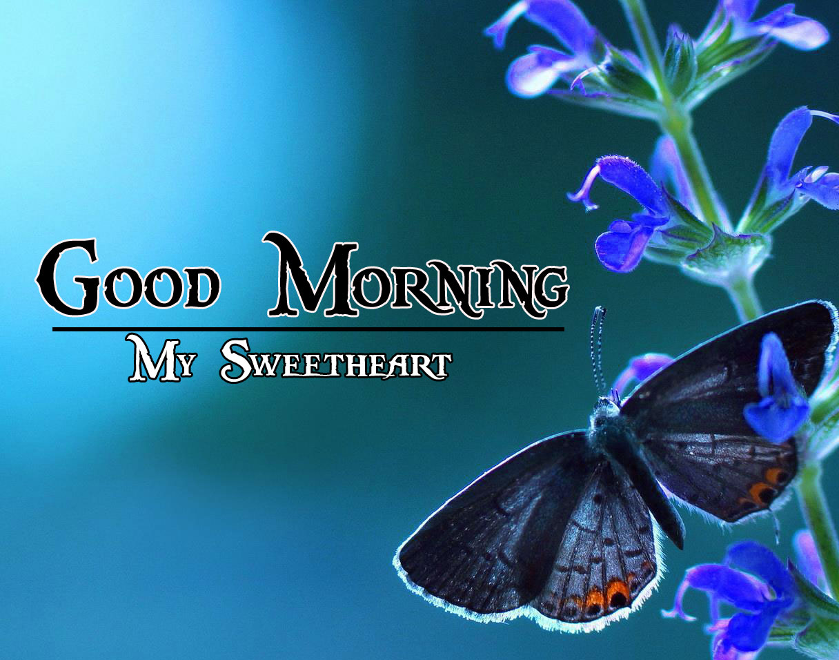 Good Morning Handsome Images 76