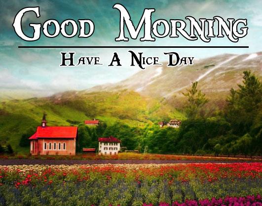 Good Morning Handsome Images 77