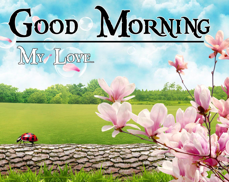 Good Morning Handsome Images 78