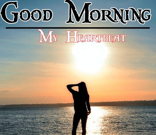 Good Morning Handsome Images 79