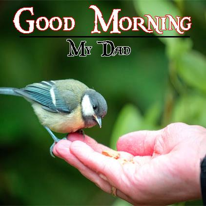 Good Morning Handsome Images 81