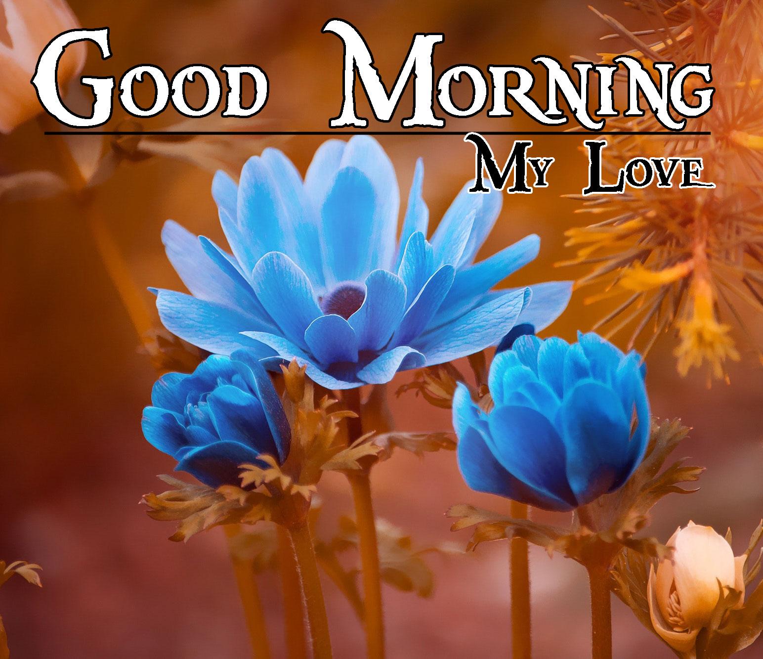 Good Morning Handsome Images 82
