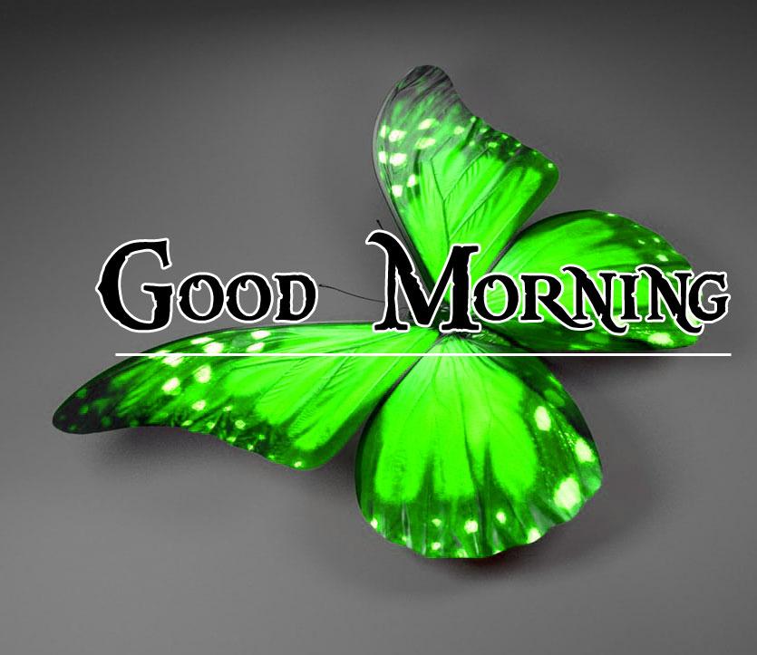 Good Morning Handsome Images 85