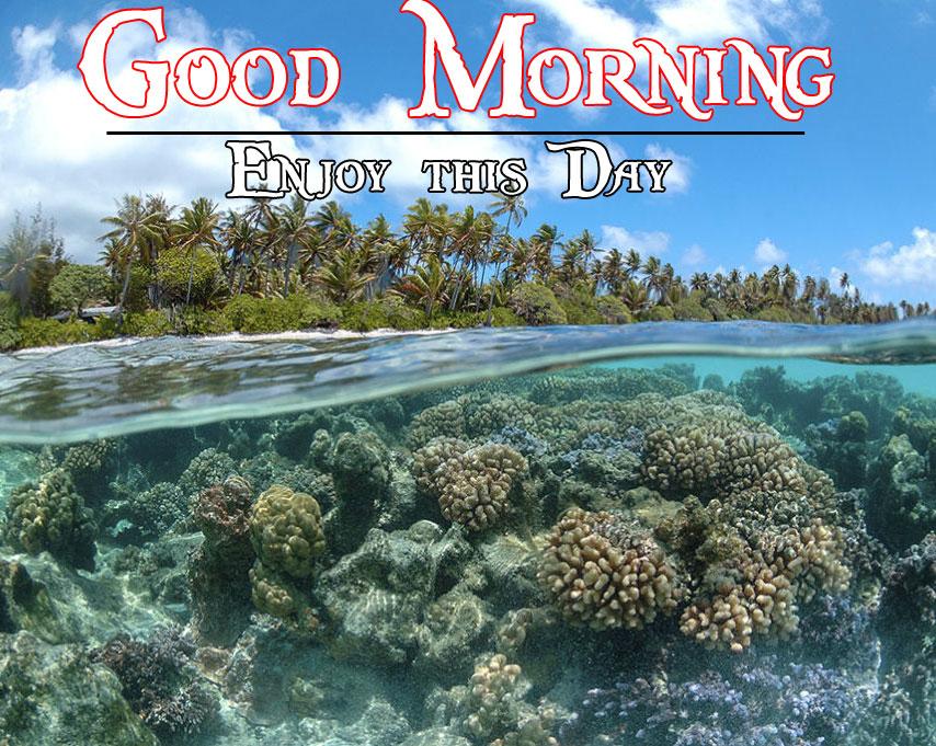 Good Morning Handsome Images 91