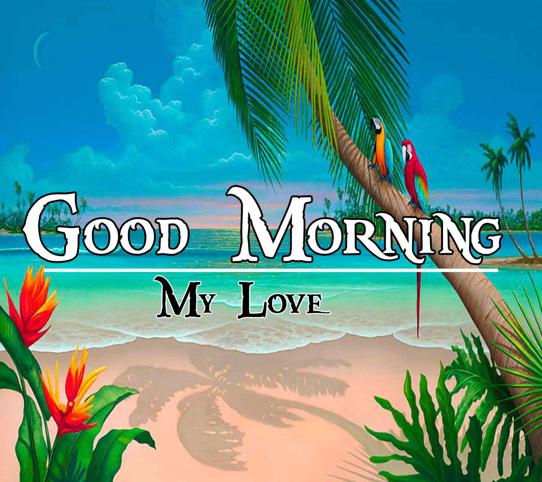 Good Morning Handsome Images 92