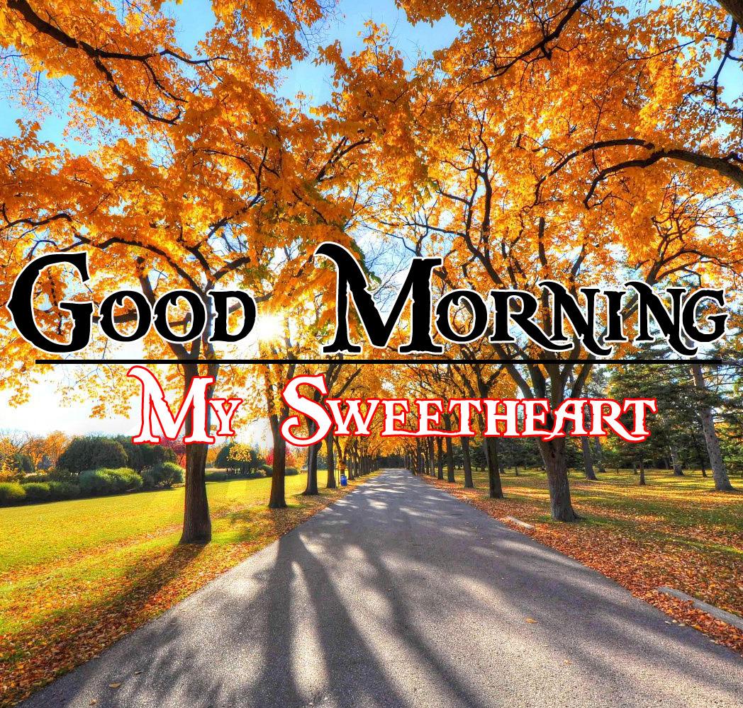 Good Morning Handsome Images 93