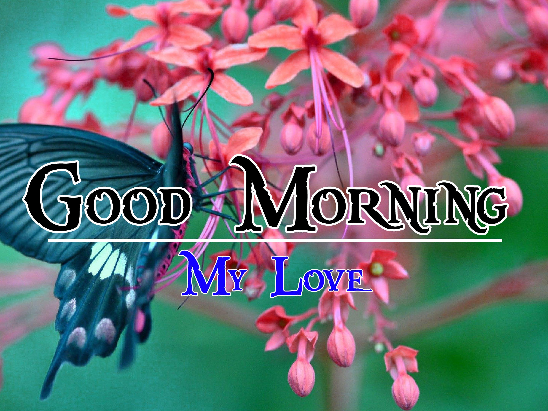 Good Morning Handsome Images 94
