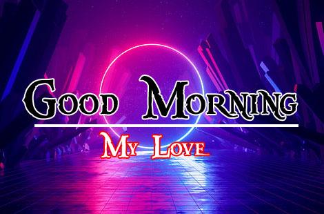 Good Morning Handsome Images 96