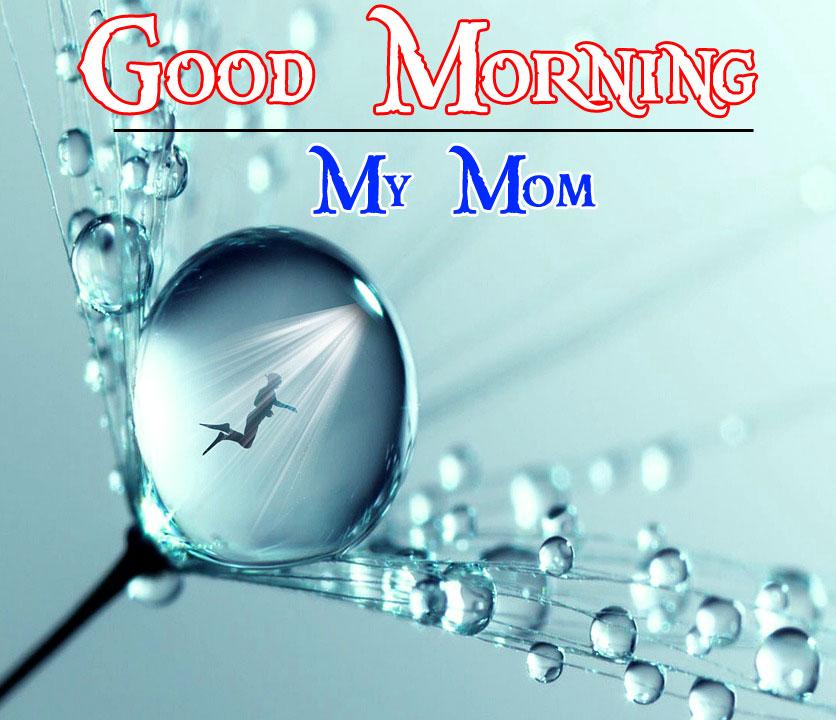 Good Morning Handsome Images 98