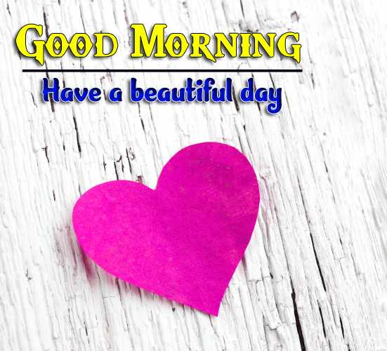 Good Morning Images For Girlfriend 5
