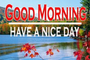 Good Morning Ka Images 29