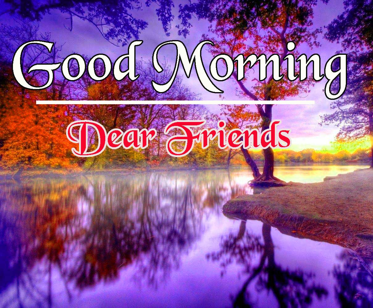 Beautiful HD Good Morning Pics Download