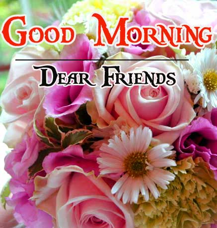 Good Morning Pictures Pics Photo for Friend