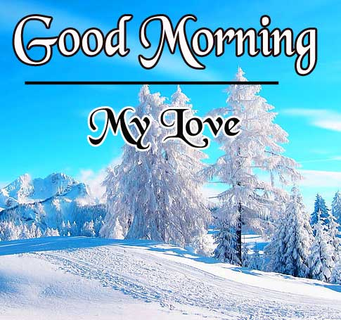 Beautiful Free Good Morning Pictures Pics Images Download