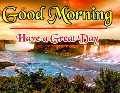 Best Free Beautiful HD Good Morning Pics Download