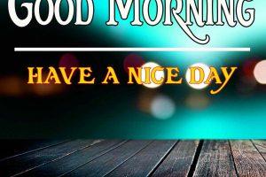 Good Morning Wala Photo 112