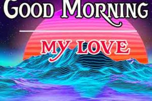 Good Morning Wala Photo 92