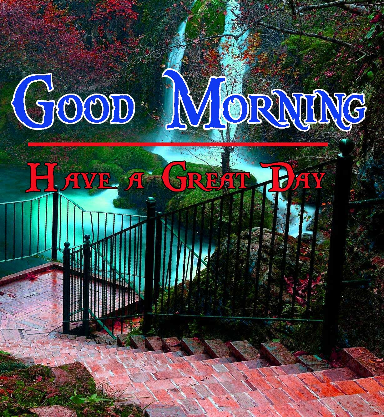 Good Morning Wallpaper 16