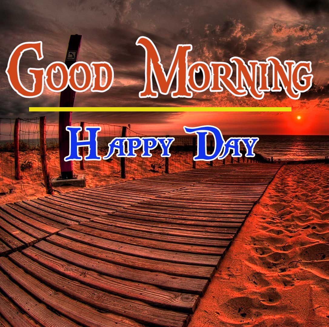 Good Morning Wallpaper 29