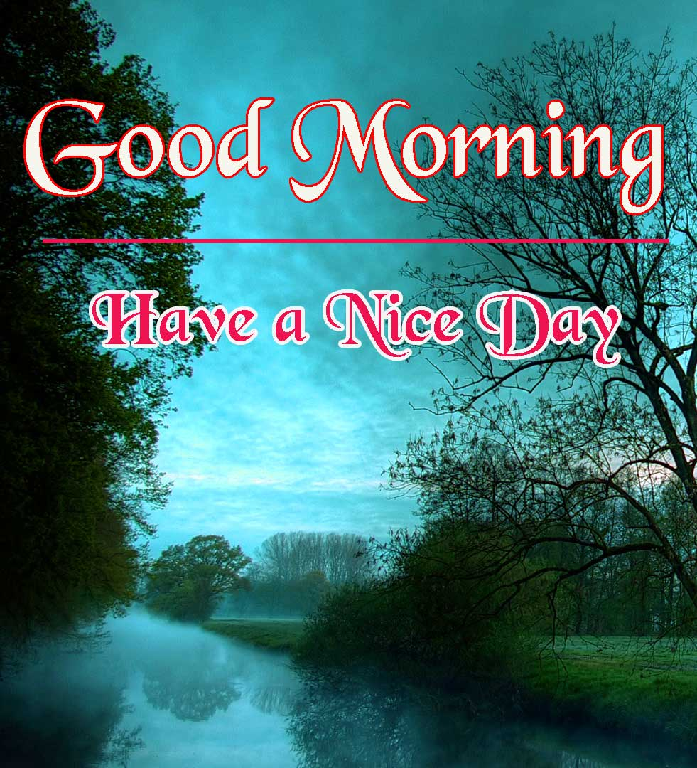 Good Morning Wallpaper 48