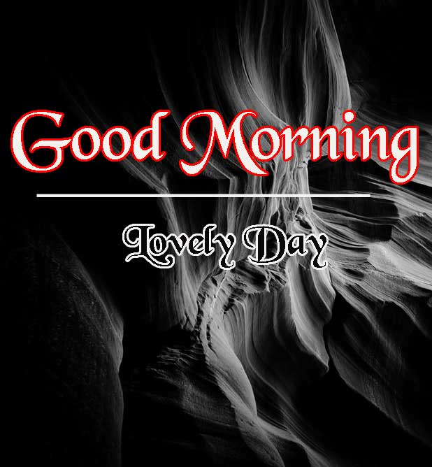 Good Morning Wallpaper 68