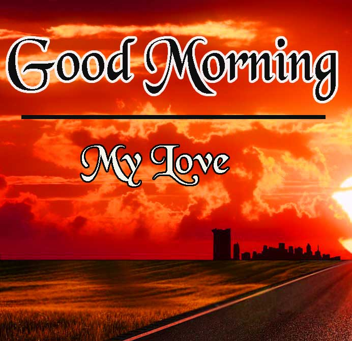 Good Morning Wallpaper 72