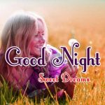 Good Night Images Download 6