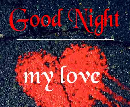 Good Night Wallpaper Pics Photo Download Free