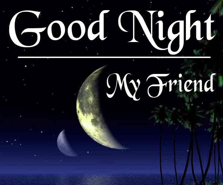 Good Night Pics Download Free