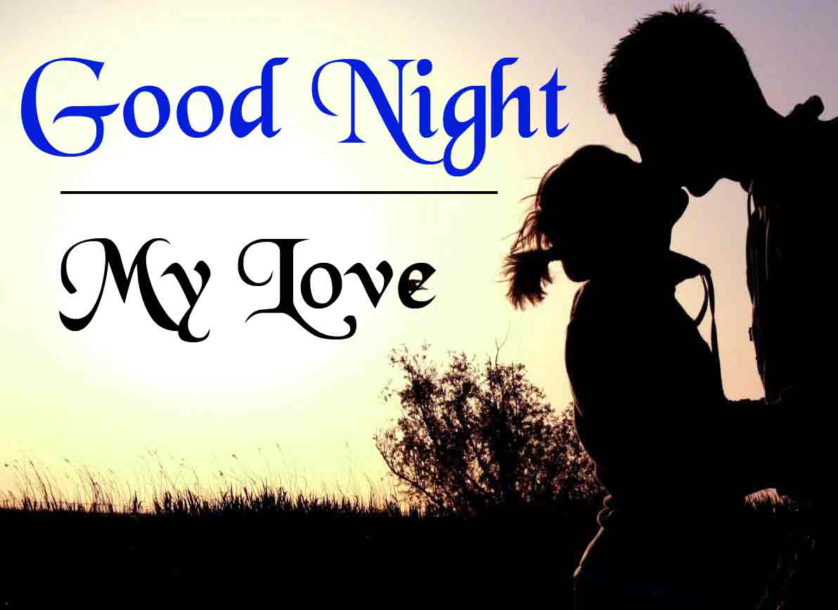 Latest Free Good Night Images Download