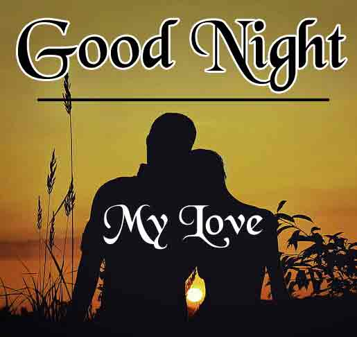Good Night Wallpaper Pics Free Download FREE