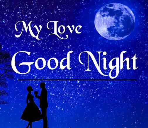 Good Night Wallpaper Pics Images Download