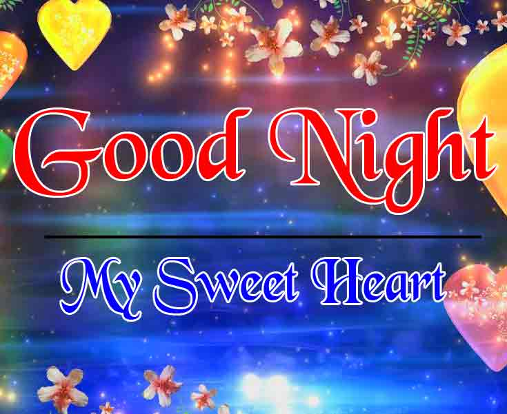 Free Good Night Wallpaper Images Download FREE