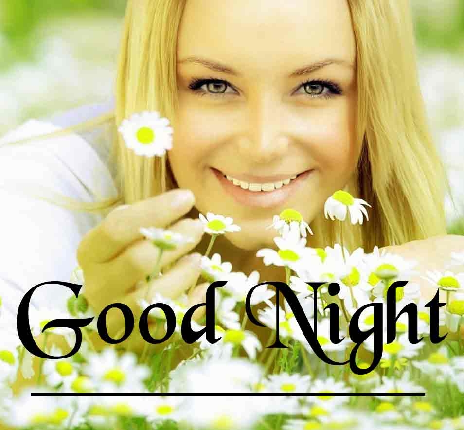 Good Night Wallpaper Free Download Free