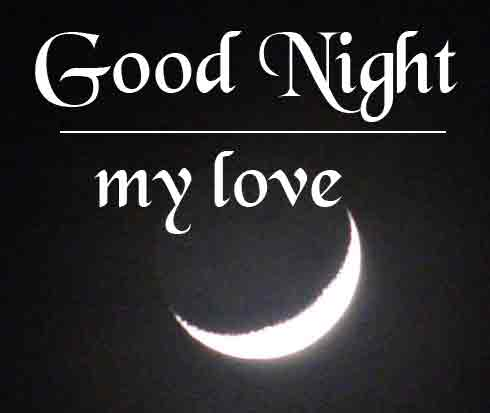 Good Night Photo Download FREE