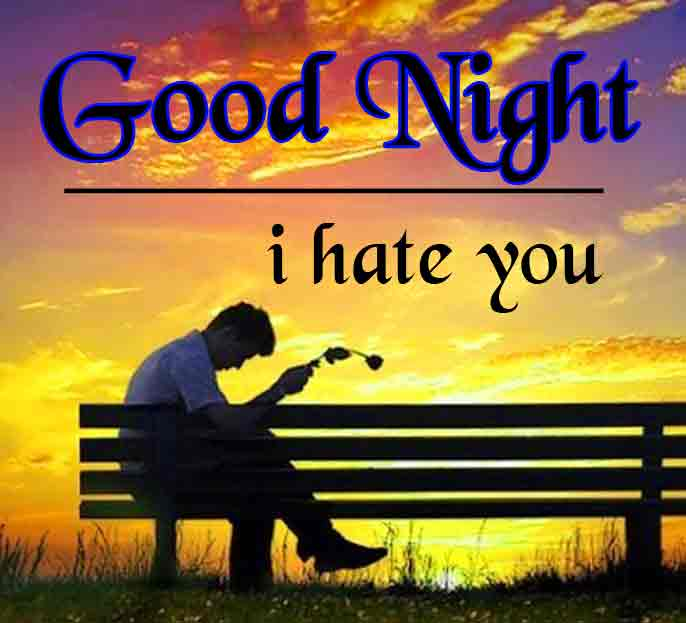 Good Night Wallpaper photo Download Free