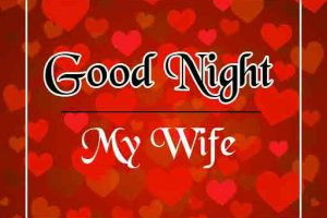 Good Night Wallpaper Pics 84