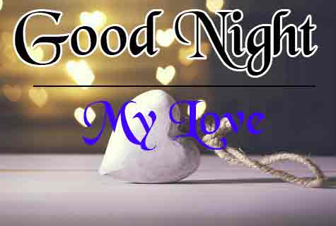 Free Good Night Photo Download Free