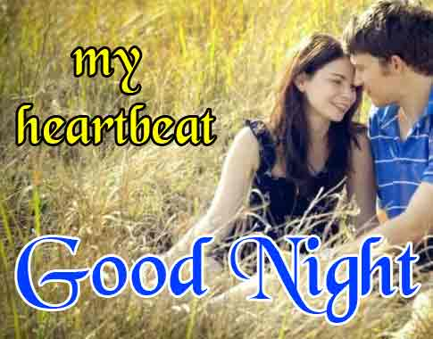 Good Night Wallpaper Wallpaper Free Download