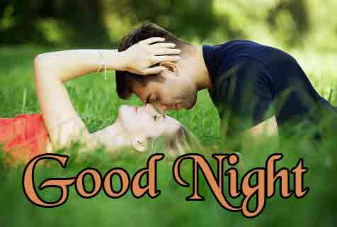 Good Night Wallpaper Download Free