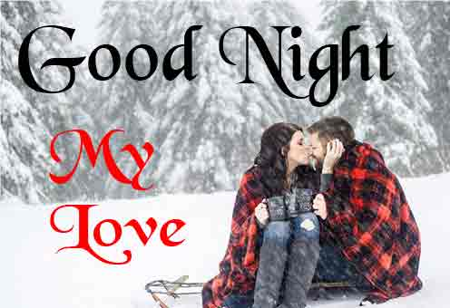 Good Night Pics Free