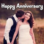 Happy Annivarsary Images 2