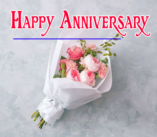 Happy Anniversary Images 41