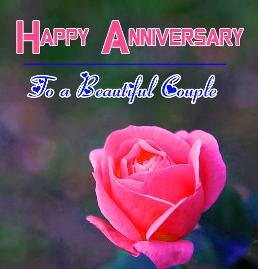 Happy Anniversary Images 68