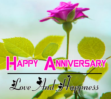 Happy Anniversary Images 71