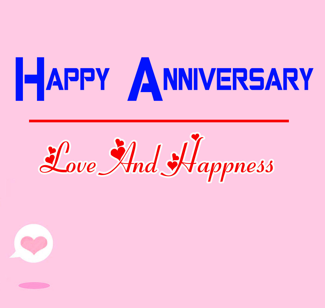 Happy Anniversary Images 74