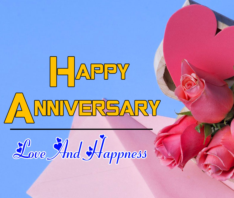 Happy Anniversary Images 79