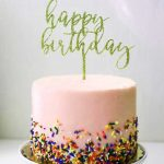 Happy Birthday Cake Pics Images Download